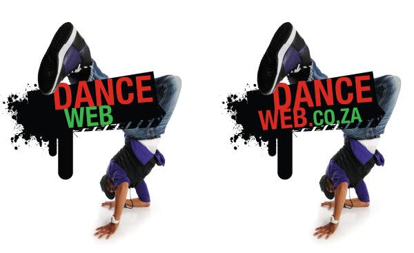 DanceWeb