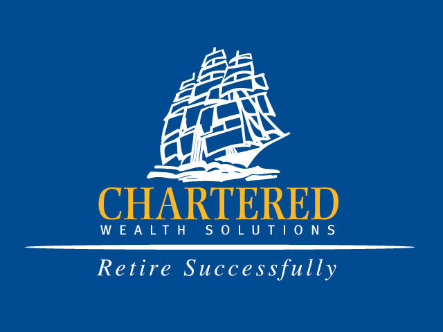 Chartered Wealth Solutions portfolio