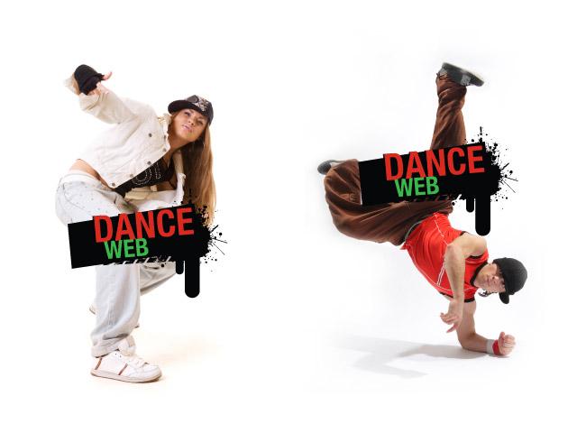 Danceweb main2