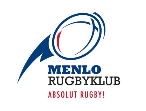 Menlo RugbyKlub