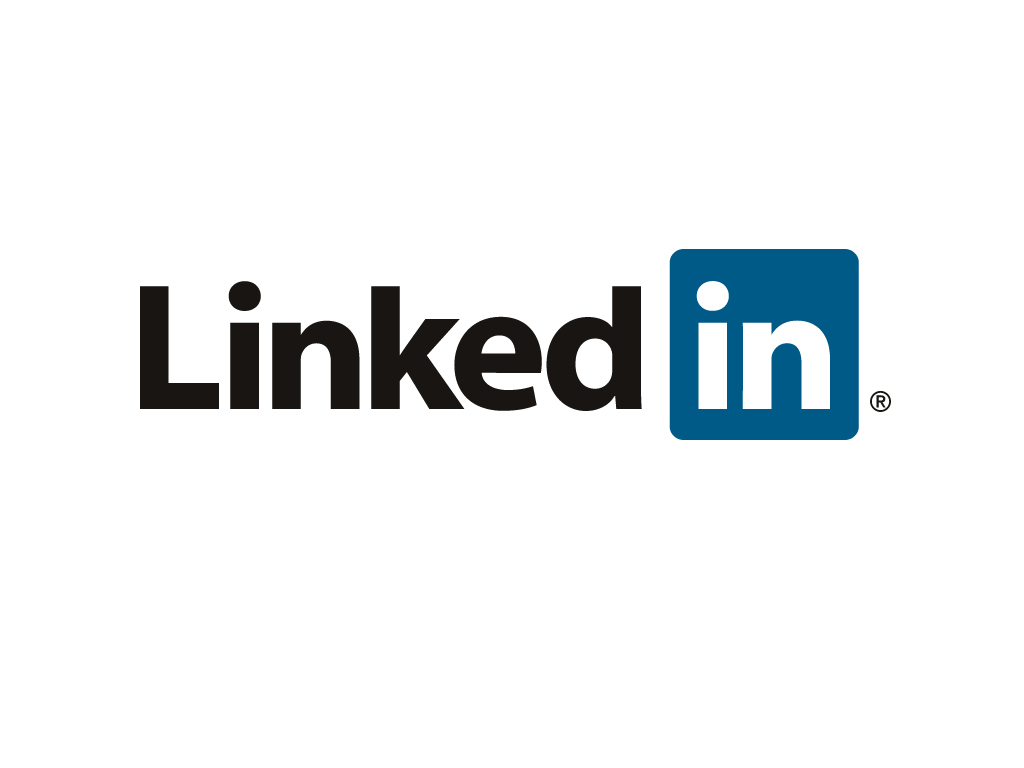 How LinkedIn can help you grow