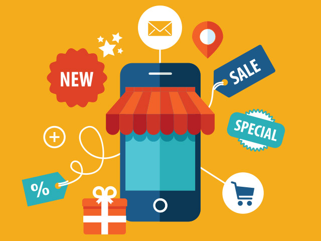 Mobile advertising growth assured